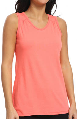 Columbia Thistle Ridge Tank Top