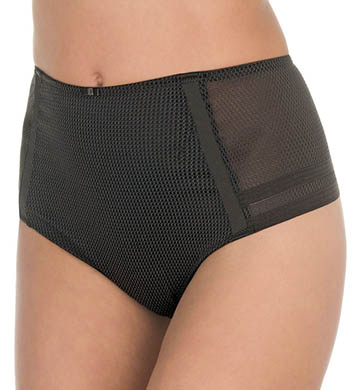 Conturelle Perfect Feeling Daily Light Hip Thong