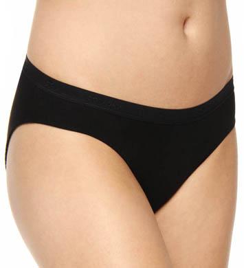 Cosabella Costina Low Rise Bikini Panty