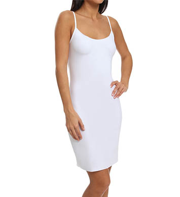 Cosabella Edge Cotton Slip