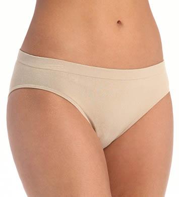 Cosabella Freedom Bikini Panty
