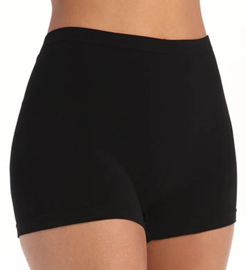 Cosabella Freedom Short