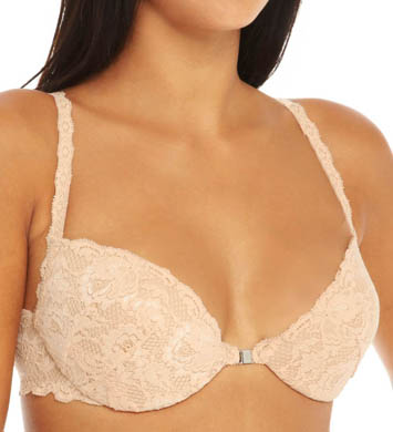 Cosabella Never Say Never Sexie Push-Up Bra