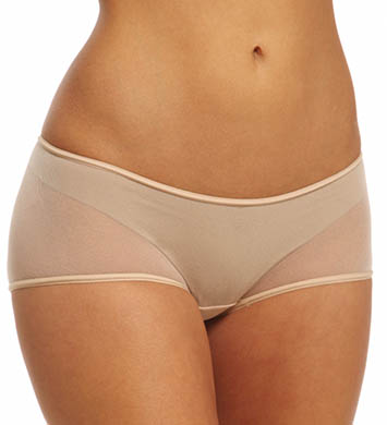 Cosabella New Soire Low Rise Hot Pants Panty