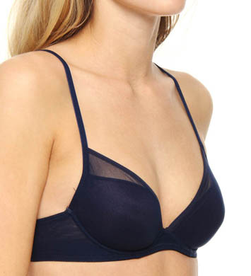 Cosabella New Soire Push Up Bra
