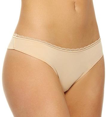 Cosabella Sophia Minikini Panty