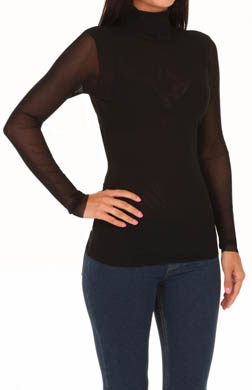 Cosabella New Soire Turtleneck