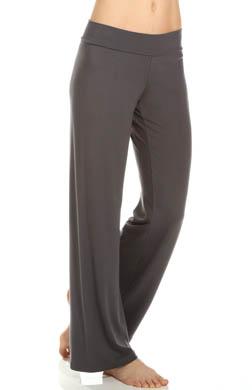 Cosabella Talco Pants