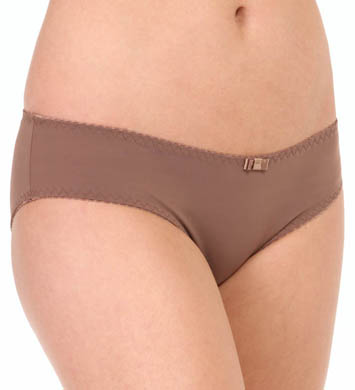 Curvy Kate Daily Boost Boyshort Panty
