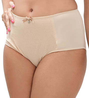 Curvy Kate Starlet High Waisted Brief Panty