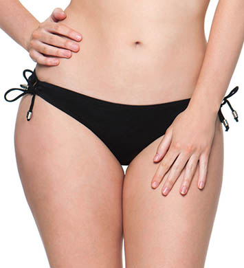 Curvy Kate Jetset Mini Brief Swim Bottom
