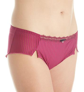 Curvy Kate Ritzy Short Panty