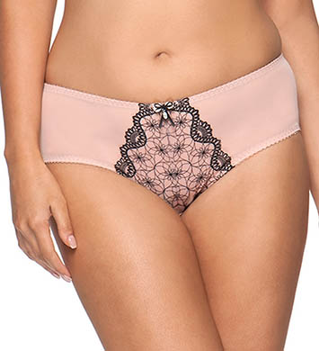 Curvy Kate Dare Brief Panty