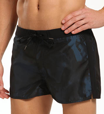 Diesel Reef 30 S Swim Trunks