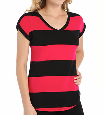 DKNY Boardwalk Top