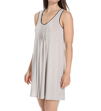 DKNY Seven Easy Pieces Chemise