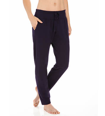 DKNY Lazy Afternoon Pant