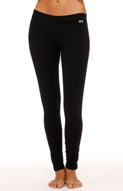 DKNY Urban Strokes Long Legging