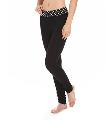 DKNY Main Street Long Legging