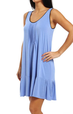 DKNY Seven Easy Pieces Sleeveless Chemise