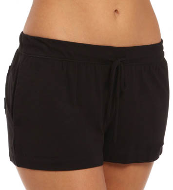 DKNY Seven Easy Pieces Boxer