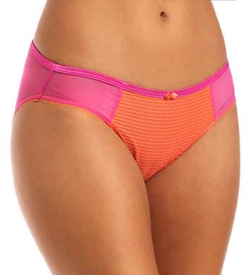 DKNY Super Sleeks Bikini Panty