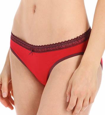 DKNY Delicate Essentials Bikini Panty