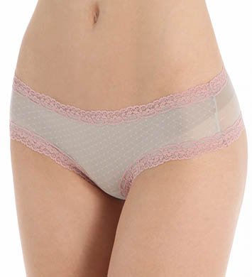 DKNY Modern Lights Cheeky Hipster Panty