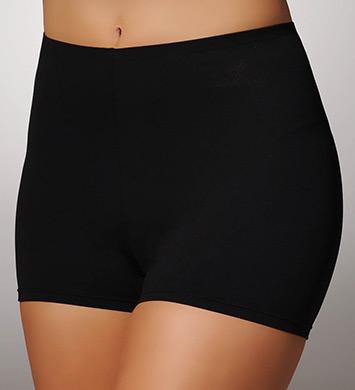 DKNY Fusion Boyleg Panty