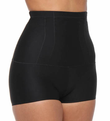 DKNY Fusion High Waist Brief