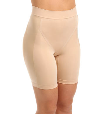 DKNY Fusion Eclipse Thigh Slimmer