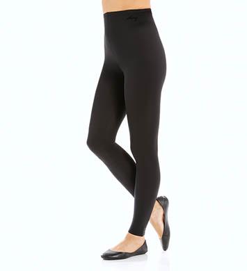 DKNY Fusion Legging