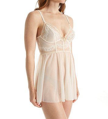 DKNY Seductive Lights Chemise