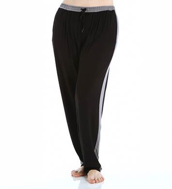 DKNY Main Street Plus Size Pant