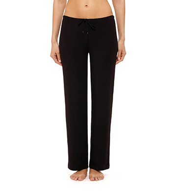 DKNY Urban Essentials Drawstring Pant