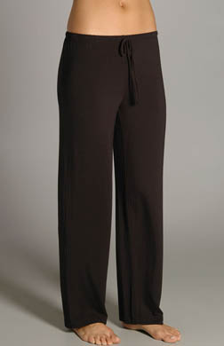 DKNY Seven Easy Pieces Drawstring Pant