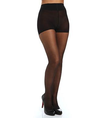 DKNY Hosiery DKNY Sheer Lowrise Girl Short Hosiery