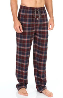 Dockers Flannel Pant