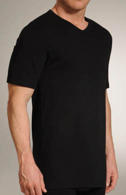 Dockers Performance V-Neck T-Shirt