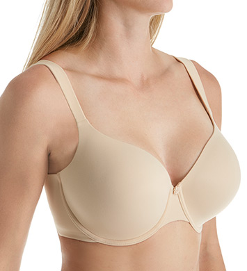 Dominique Maxine Seamless Bra