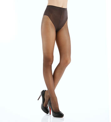 Accept. donna karan pantyhose confirm. was