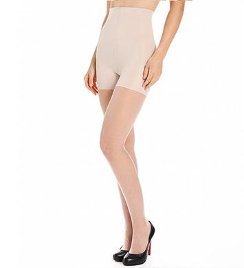 Donna Karan The Nudes High Waist Toner Hosiery