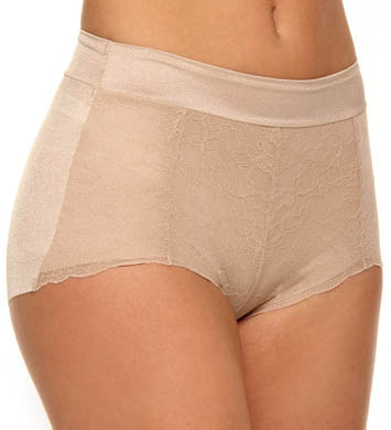 Donna Karan Incognita Lace Hipster Panty