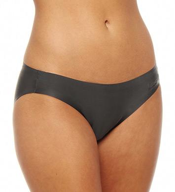 Donna Karan DK Evolution Bikini Panty