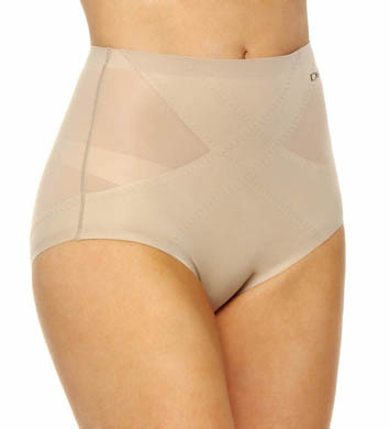 Donna Karan DK Evolution Everyday Solutions Brief