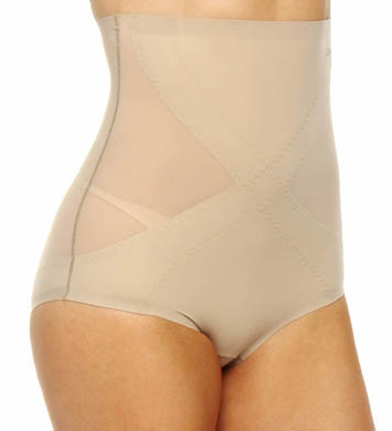 Donna Karan DK Evolution Highwaist Brief