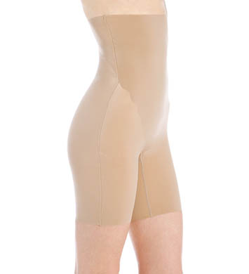 Donna Karan Hosiery Body Perfect Waist Embrace