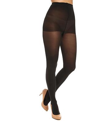 Donna Karan Hosiery Opaque Tights