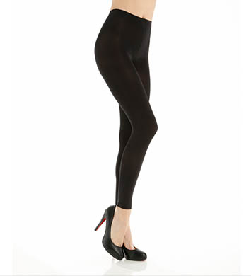 Donna Karan Hosiery New Basic Tummy Toning Legging