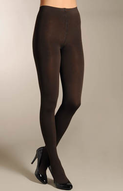 Donna Karan Hosiery Signature Luxury Tights